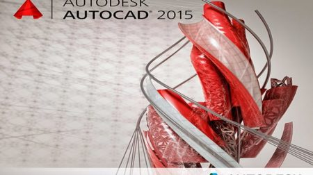autocad-2015-badge-2048px_zps0a4d1dde-678x381